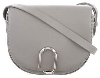3.1 Phillip Lim Alix Saddle Crossbody Bag