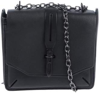Rag & Bone Cross-body bags - Item 45406661