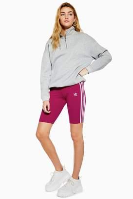 ebc65b9058677 adidas Red Clothing For Women - ShopStyle UK