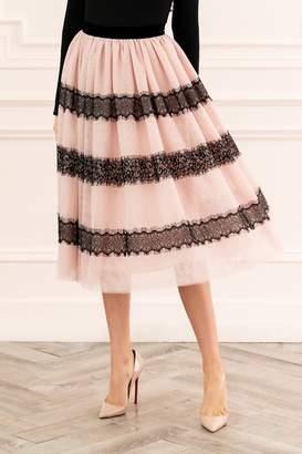 Rachel Parcell Marie Antoinette Skirt