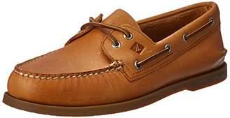 Sperry Men's Authentic Original Shoes
