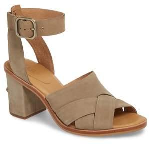 UGG Sandra Ankle Strap Sandal