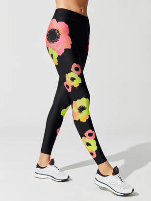 ULTRACOR Ultra Neon Superbloom Legging