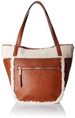 Nine West the Big Reveal Tote