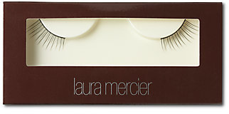 Laura Mercier Corner Faux Lashes