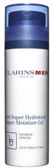 Clarins Super Moisture Gel/1.8 oz.