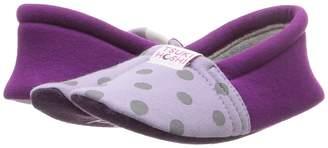 Tsukihoshi Ninja Girls Shoes