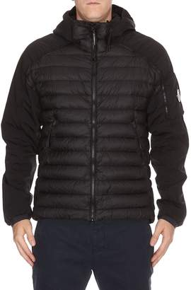 C.P. Company Medium Length Jacket