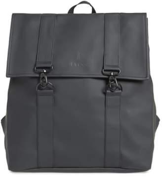Rains 'Msn' Water Repellent Backpack