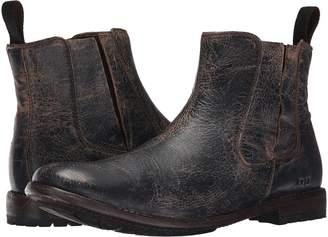 Bed Stu Taurus Men's Pull-on Boots