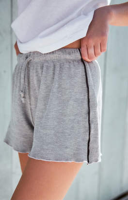 John Galt Thermal Shorts