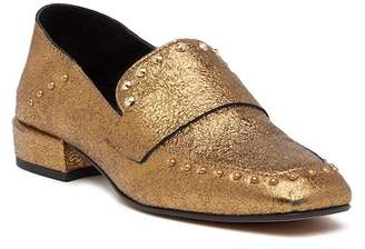 Kenneth Cole New York Bowan 2 Convertible Drop Heel Loafer (Women)