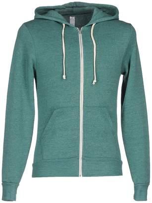 Alternative Sweatshirts - Item 37869608PO