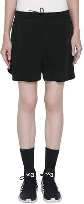 Y-3 Y 3 Nylon Shorts