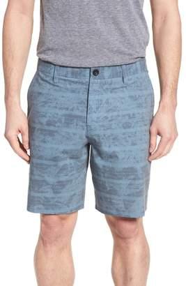 O'Neill Mischief Hybrid Shorts