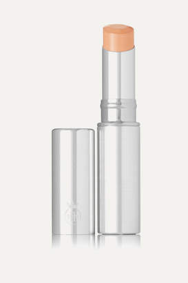 Omorovicza Mineral Touch Concealer - Beige, 7.5g