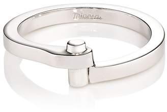 Miansai Men's Nyx Ring