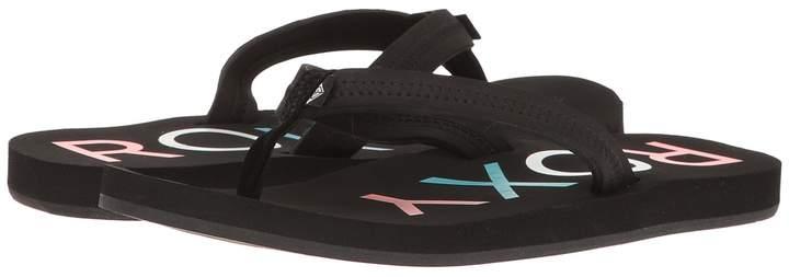 Roxy - Vista Women's Sandals