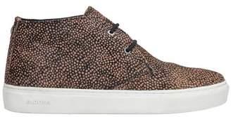 Maruti High-tops & sneakers