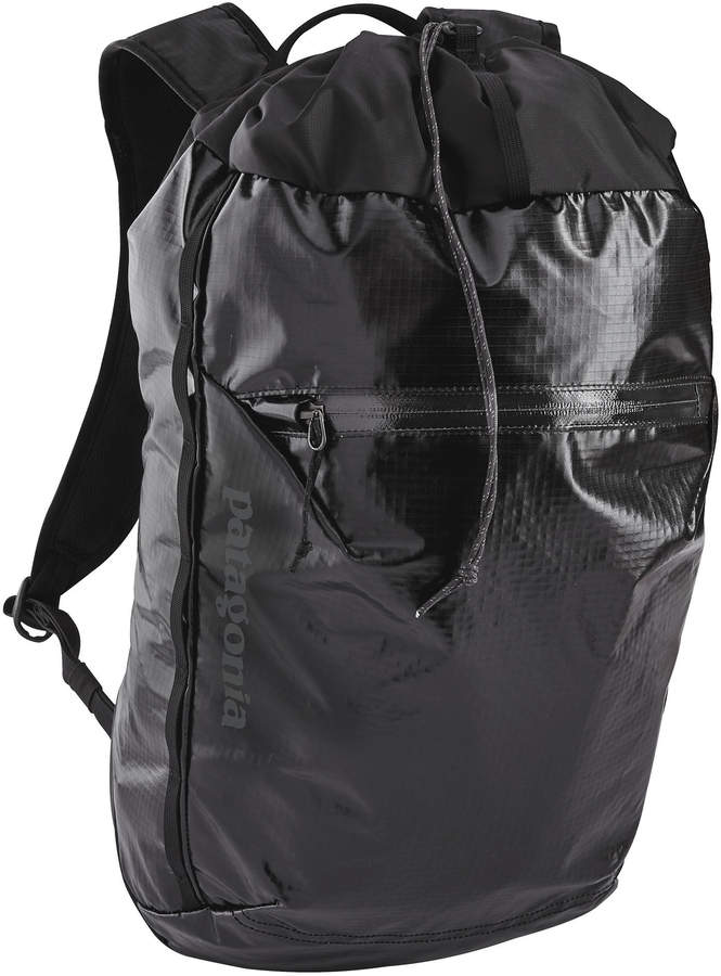 LW Black Hole Cinch 20L - Rucksack