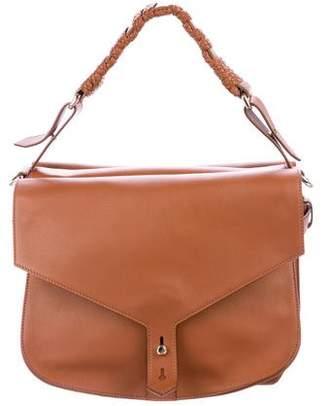 THAKOON Handbags C3mjiu19K