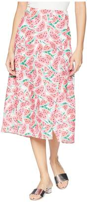 Show Me Your Mumu Flirt Skirt Women's Skirt