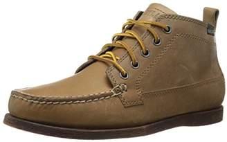 Eastland Women's Seneca Boot - 6 B(M) US