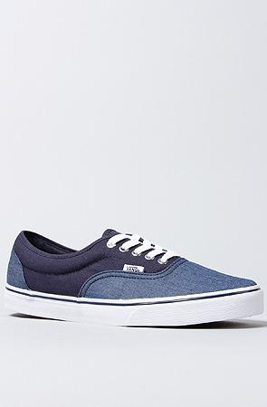 Vans Footwear The LPE Sneaker