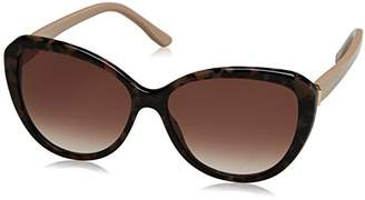 HUGO BOSS Boss Unisex-Adults 0845/S S2 Sunglasses