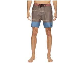 Globe Breezer Boardshorts Men's Swimwear