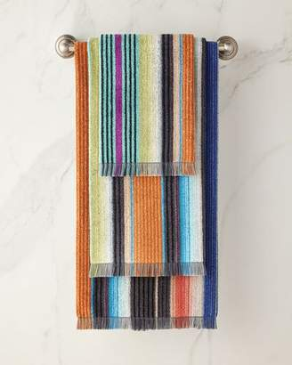 Missoni Home Vivitette Hand Towel