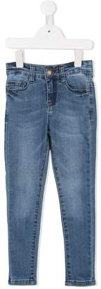 Molo skinny fit jeans
