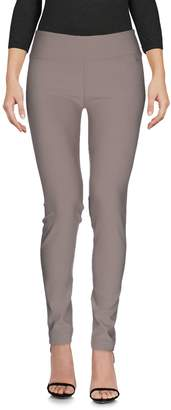 Annarita N. Leggings