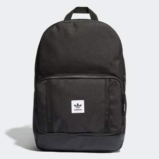 adidas (アディダス) - バックパック/リュック/CLASSIC BACKPACK