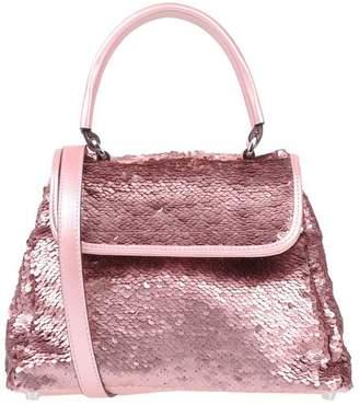 Abro ABRO+ Handbag