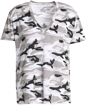 Monrow T-shirts