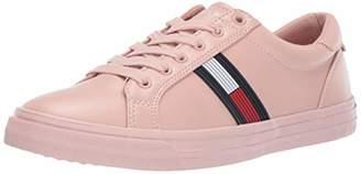 Tommy Hilfiger Women's ONEAS Sneaker