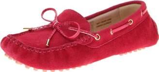 Ted Baker Women's Penelopy2 Loafer