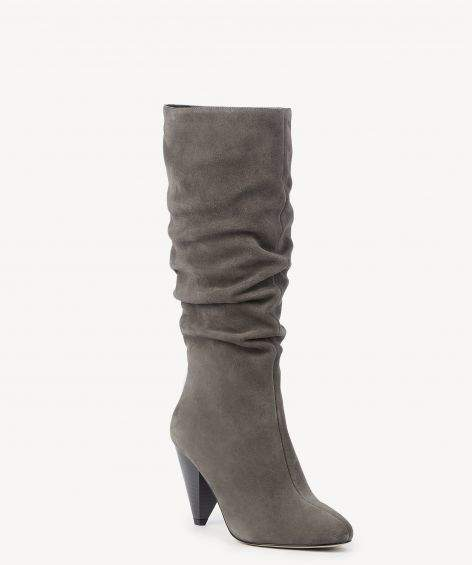 Gerii Slouchy Boot