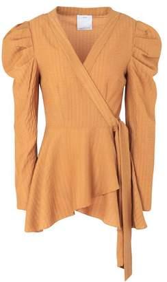 C/Meo COLLECTIVE Shirt
