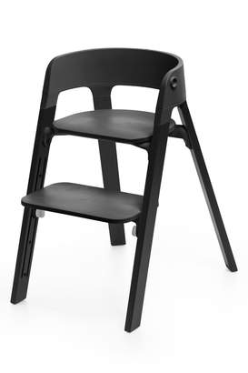 Stokke Steps(TM) Chair