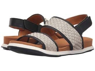Bernie Mev. Atlantis Women's Sandals