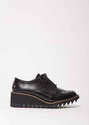 Y's Studded Oxford