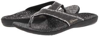 Spenco Yumi Sandal Men's Sandals
