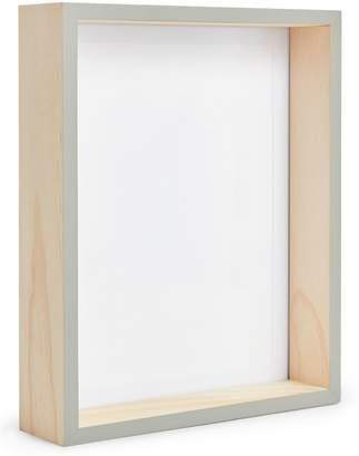 Marks and Spencer Boxy Photo Frame 20 x 25cm (8 x 10inch)