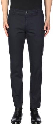 Daniele Alessandrini Casual pants - Item 13205662BR
