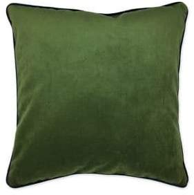 Distinctly Home Bella Cushion