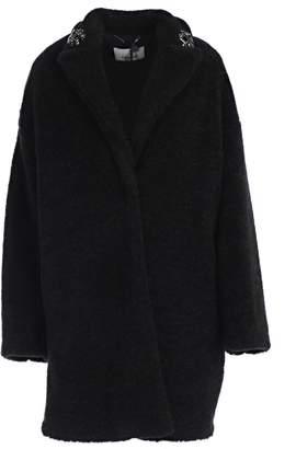 Blugirl Fur Coat