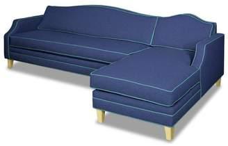 Apt2B Blackburn 2pc Sectional Sofa