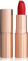 Charlotte Tilbury Hot Lips Lipstick, 劉;嘉玲 Carina's Love